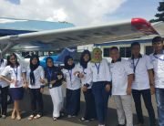 Pilot School Indonesia Pilot School Indonesia 2 3 1450673686131