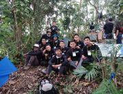 Pilot Training Indonesia Sea Jungle and Survival Batch 36/40 4 img20190730165629_2