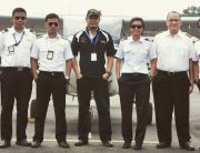 Pilot Training Indonesia Pilot Training Indonesia 1 1 img_20150526_152024