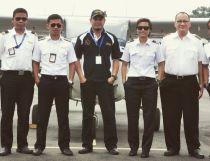 Pilot Training Indonesia Pilot Training Indonesia 1