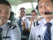 Pilot Training Indonesia Pilot Training Indonesia 1 5 img_20150530_123705